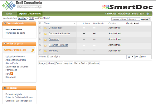 Screenshot_Smartdoc_500x333
