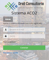 Screenshot_login_ACO