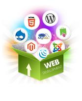desenvolvimento_sites_3